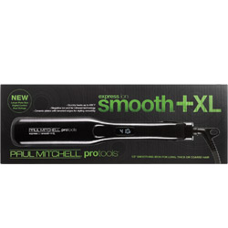 EXPRESS ION SMOOTH+ XL